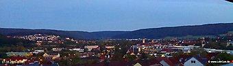lohr-webcam-01-06-2019-21:40
