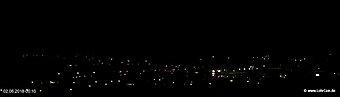 lohr-webcam-02-06-2018-00:10