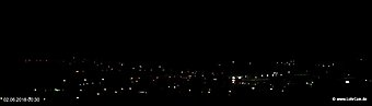 lohr-webcam-02-06-2018-00:30