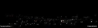 lohr-webcam-02-06-2018-00:40