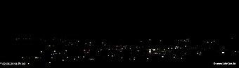 lohr-webcam-02-06-2018-01:00