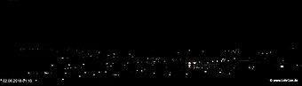 lohr-webcam-02-06-2018-01:10