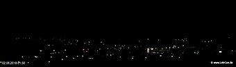 lohr-webcam-02-06-2018-01:30
