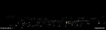lohr-webcam-02-06-2018-02:10