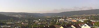 lohr-webcam-02-06-2018-07:40