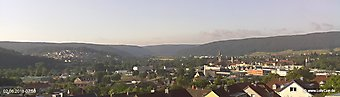 lohr-webcam-02-06-2018-07:50