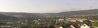 lohr-webcam-02-06-2018-08:00