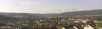 lohr-webcam-02-06-2018-08:20