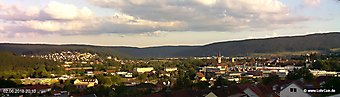 lohr-webcam-02-06-2018-20:10