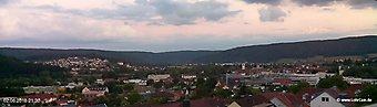lohr-webcam-02-06-2018-21:30