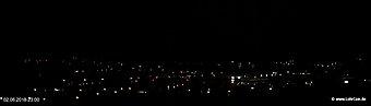 lohr-webcam-02-06-2018-23:00