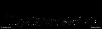 lohr-webcam-03-06-2018-00:30