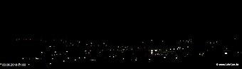 lohr-webcam-03-06-2018-01:00