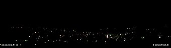 lohr-webcam-03-06-2018-01:10