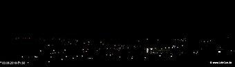 lohr-webcam-03-06-2018-01:30