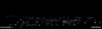 lohr-webcam-03-06-2018-03:40
