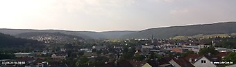 lohr-webcam-03-06-2018-08:30