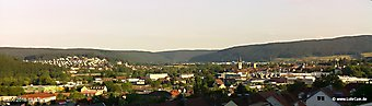 lohr-webcam-03-06-2018-19:50