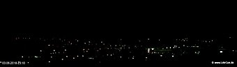 lohr-webcam-03-06-2018-23:10