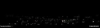 lohr-webcam-04-06-2018-02:00