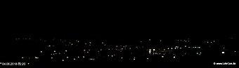 lohr-webcam-04-06-2018-02:20