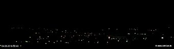 lohr-webcam-04-06-2018-02:40