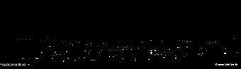 lohr-webcam-04-06-2018-03:20