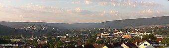 lohr-webcam-04-06-2018-06:30