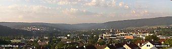 lohr-webcam-04-06-2018-06:40