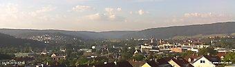 lohr-webcam-04-06-2018-07:10