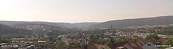 lohr-webcam-04-06-2018-10:50