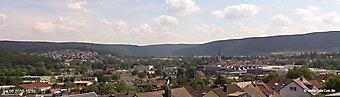 lohr-webcam-04-06-2018-15:10