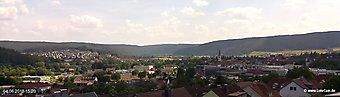 lohr-webcam-04-06-2018-15:20
