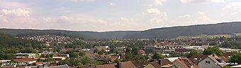 lohr-webcam-04-06-2018-15:50