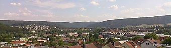 lohr-webcam-04-06-2018-16:40