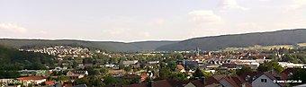 lohr-webcam-04-06-2018-17:30