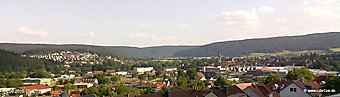 lohr-webcam-04-06-2018-17:40