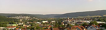 lohr-webcam-04-06-2018-19:00