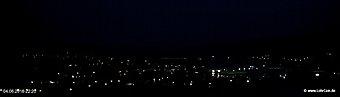 lohr-webcam-04-06-2018-22:20