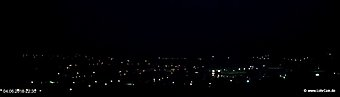 lohr-webcam-04-06-2018-22:30