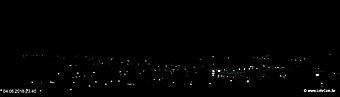 lohr-webcam-04-06-2018-23:40