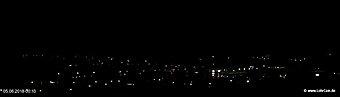 lohr-webcam-05-06-2018-00:10