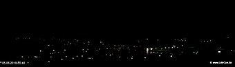lohr-webcam-05-06-2018-00:40