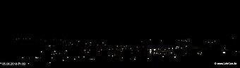 lohr-webcam-05-06-2018-01:00