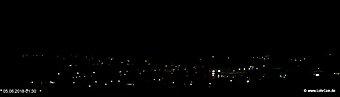 lohr-webcam-05-06-2018-01:30
