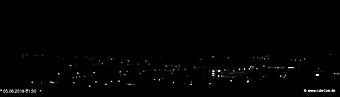 lohr-webcam-05-06-2018-01:50