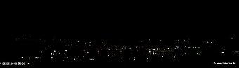 lohr-webcam-05-06-2018-02:20