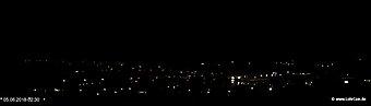 lohr-webcam-05-06-2018-02:30