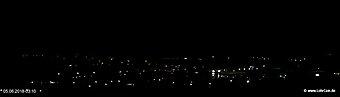 lohr-webcam-05-06-2018-03:10