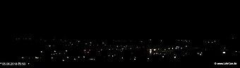 lohr-webcam-05-06-2018-03:50
